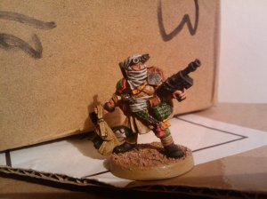 0.027 CA Marbo front