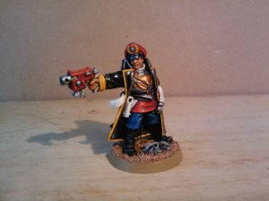 0.018 Commissar front