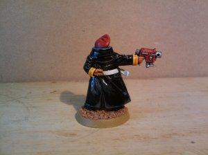 0.019 Commissar rear