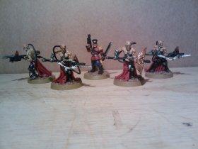 0.032 Psyker battle squad 1